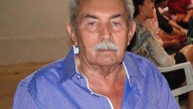 Photo of Comerciante de São Julião é encontrado morto em sua residência