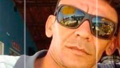 Photo of Polícia divulga foto de suspeito de crime em São Julião
