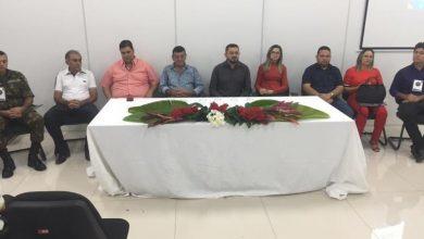 Photo of Em Picos, prefeitura realiza palestras e mesas redondas na Semana do Meio Ambiente