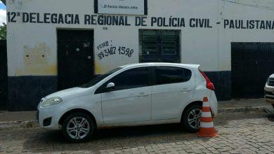 Photo of Três homens são mortos com tiros na cabeça na zona rural de Paulistana