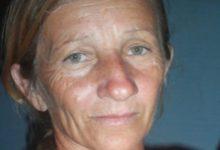 Photo of Justiça decreta internação provisória de jovem suspeito de matar a própria mãe em Acauã
