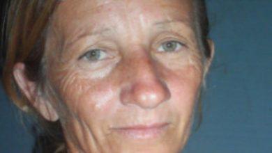 Photo of Acauã: Laudo confirma que mulher morta pelo próprio filho sofreu traumatismo craniano
