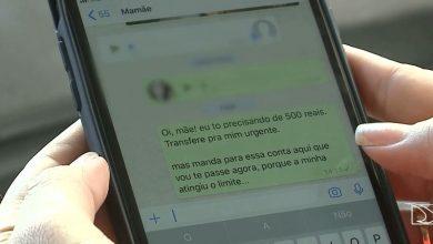 Photo of Em Picos, golpe 'sequestra' contas do WhatsApp com descuido do usuário