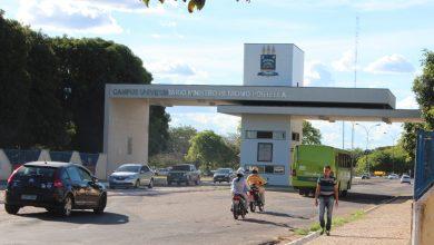 Photo of 78 bolsas de mestrado, doutorado e pós-doutorado são congeladas de programas da UFPI