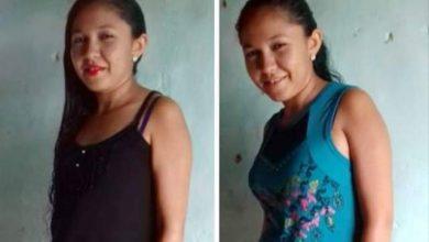 Photo of Jovem é achada morta pela mãe e marido é suspeito do assassinato em São Julião