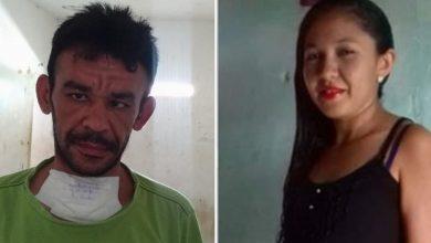 Photo of Suspeito de matar jovem de 22 anos em São Julião é preso no Ceará