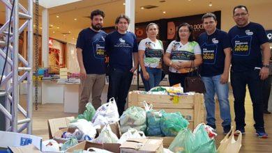 Photo of Colégio Machado de Assis promove Revisão Solidária no Piauí Shopping