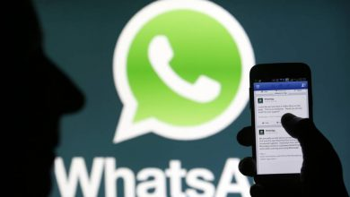 "Photo of 7 mensagens falsas que tentam ""explicar"" por que o WhatsApp caiu"