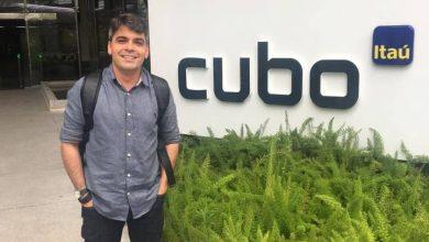 Photo of Startups: O abismo entre Universidade e Mercado