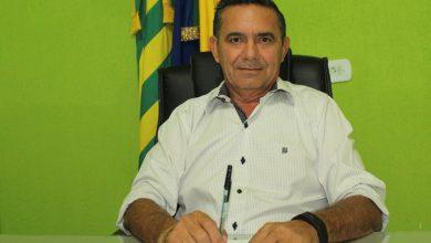 Photo of Geminiano passa a contar com Unidade de Cadastramento do INCRA