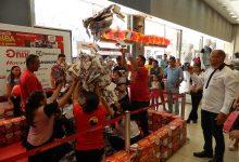 Photo of Armazém Paraíba realiza segundo sorteio de aniversário; confira os ganhadores