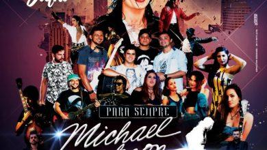 Photo of Especial sobre Michael Jackson acontece neste sábado