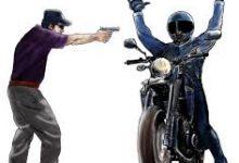 Photo of Final de semana em Picos é marcado por roubos e furtos de motocicletas