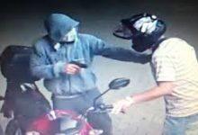 Photo of Duas motocicletas são roubadas durante final de semana em Picos