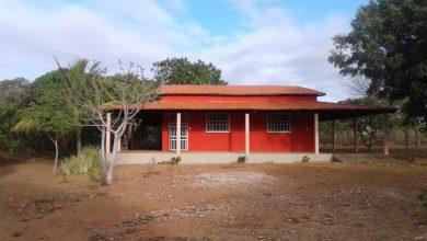 Photo of Vende-se residência em Picos