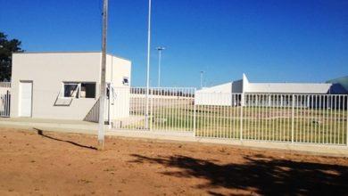 Photo of Campus do IFPI  Valença abre 80 vagas para cursos técnicos