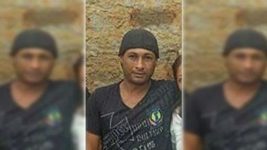 Photo of Homem morre após briga com amigo em Paulistana