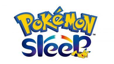 Photo of Jogar videogame dormindo: veja a novidade de Pokémon