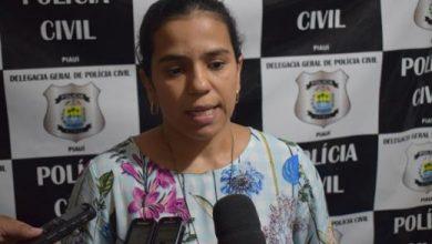 Photo of Delegacia da Mulher registra 7 casos de violência doméstica por semana em Picos