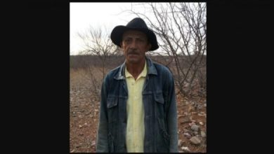 Photo of Suspeito de participação em morte de agricultor é assassinado em Paulistana