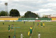 Photo of SEP inicia treinamentos para disputa da Série B do Piauiense