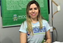 "Photo of Projeto ""Saúde nos Bairros"" chega ao bairro Malvinas neste sábado"