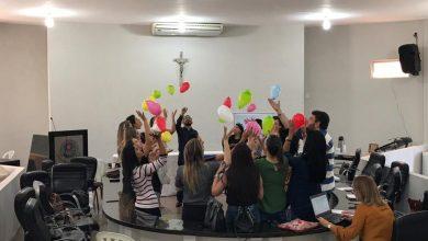 Photo of Segundo Café Social discute ações da Semtas