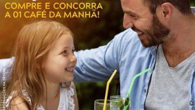 Photo of Durante todo o Mês dos Pais, Conveniência am/pm tem promoções para você!