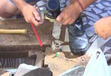 Photo of Bandidos roubam hidrômetros em bairros de Picos e deixam moradores sem água
