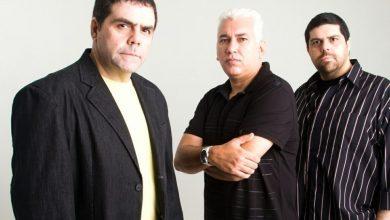 Photo of Banda Catedral irá se apresentar na VII edição do SaLiVaG