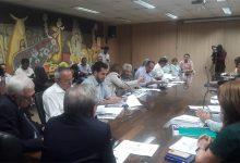 Photo of Reitor da Ufpi pede apoio para ampliar HU e curso de Medicina em Picos