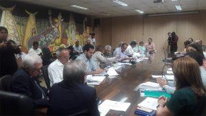 Foto: Lídia Brito/Cidadeverde.com