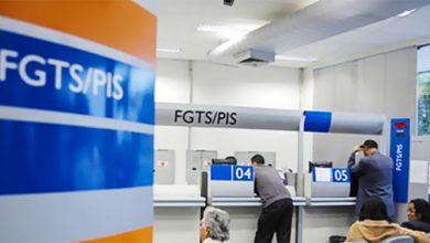 Photo of PIS/Pasep: benefício para os nascidos em agosto já está liberado