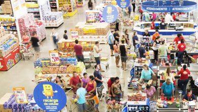 Photo of Rede atacadista abre 600 vagas de empregos em Picos