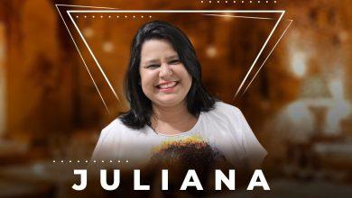 Photo of Hoje tem Juliana Guedes, pratos em dobro e caipiroscas liberadas no Tanino Gastronomia