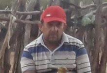 Photo of Homem é executado com tiros na cabeça no centro de Alagoinha do Piauí