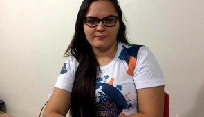 Photo of Prorrogadas inscrições para VI Concurso de Redação Ambiental da Semam