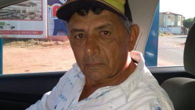 Photo of Com intervenção, Assembleia Extraordinária elege 'Luiz do Peixe' como Presidente Interino do Sindicato Patronal Rural de Picos