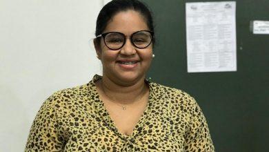 Photo of Saúde anuncia programação da Campanha Setembro Amarelo