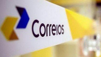 Photo of Funcionários dos Correios entram em greve