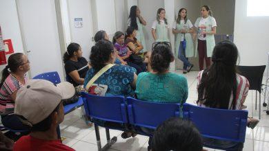 Photo of Após operação da PF, pais temem fechamento de clínicas em Picos