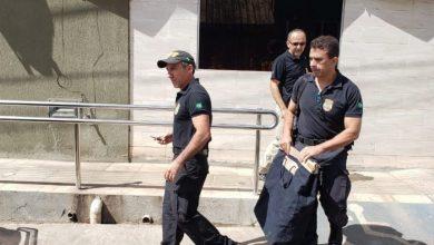 Photo of Operação Peloponeso: Polícia Federal cumpre mandados em Picos